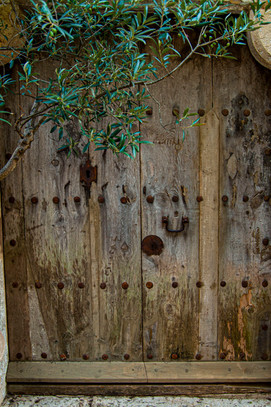 Ancient Doors and Byways_0022.jpg