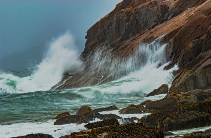Acadia_NP_0004.jpg