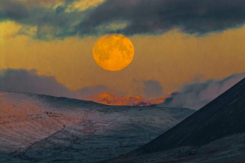 Iceland_0003.jpg