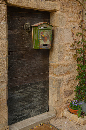 Ancient Doors and Byways_0009.jpg