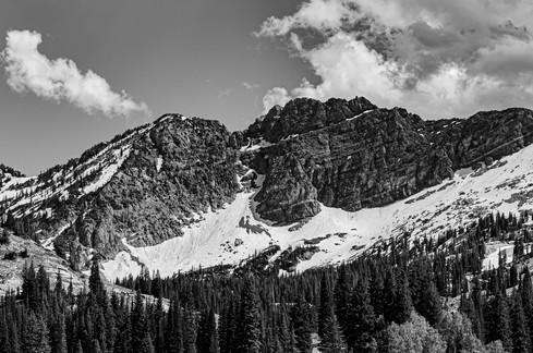 Utah_Alta_0001.jpg