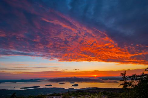 Acadia_NP_0002.jpg
