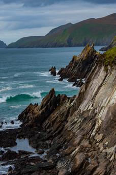 WoW_N.W. Coast_Ireland_0001.jpg