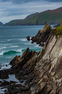 WoW_N.W. Coast_Ireland_0001.jpg