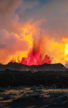 Iceland_0015.jpg