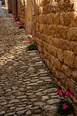 Ancient Doors and Byways_0005.jpg
