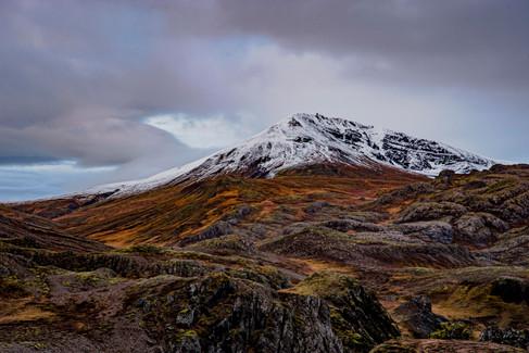Iceland_0019.jpg