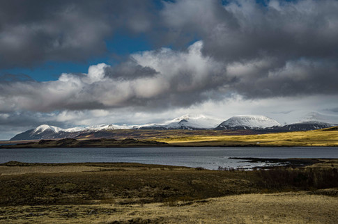 Iceland_0009.jpg