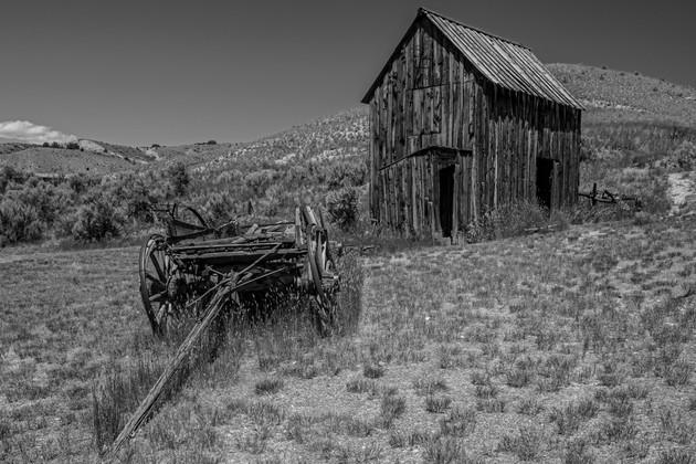 Montana_Bannack_SP_0001.jpg