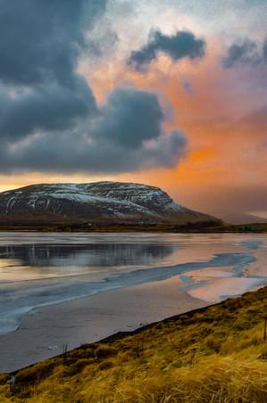 Iceland_0007.jpg