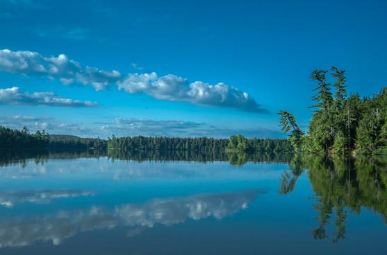 WoW_Adirondack_Park_0002.jpg