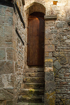 Ancient Doors and Byways_0015.jpg