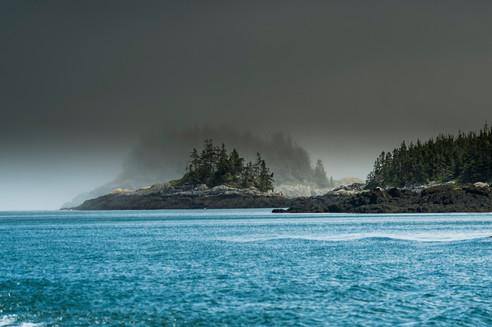 Coastal Maine_0001.jpg