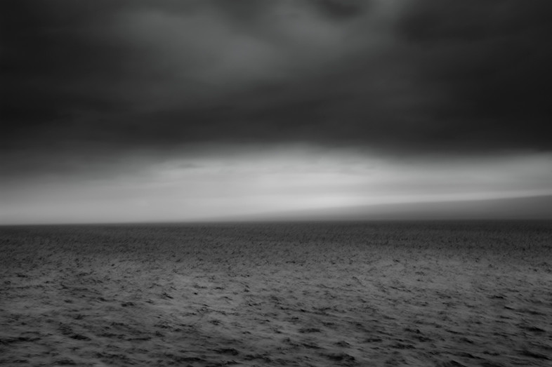 Galapagos_Sea_Abstract_0001NEF.jpg