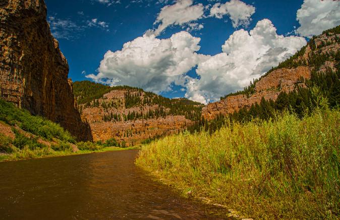 MT_Smith_River_0003.jpg