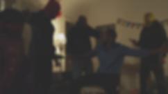 nathaniel upshaw, ryan stroud, keane eacobellis, april-joyce dumalanta, los angeles metro, la metro, full service video and photography session, long beach, cerritos, fresno, lakewood, seal beach, huntingtn beach, anaheim, orange california, ca, iPhone 6s plus, tap card, tap, toyota prius prime advanced, dch toyota, downtown los angeles arts district, 3rd street dta, iphone, ipad, beyer dynamic headphones, audio technica headphones, airpods, frederick's of hollywood lingerie spec commercial, barska binoculars, barksa binoculars, brandon godsey actor, my simple changes, pattern bar restaurant nightlife & club, yelp, singer sewing machine, barteder, mixologist, mixology, liquor, alocholic beverages, happy birthday film, vegan chef, jeremiah maga, chloe weaver, karina lujan, jake ta'veren, rafael zubizarreta, jaques laventure, quinn mattear, vimeo, north hollywood short film