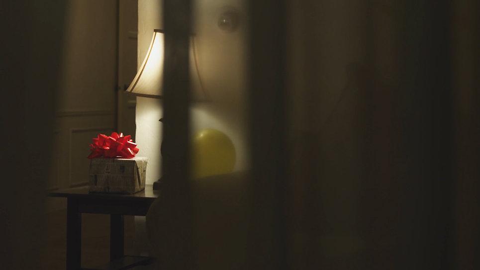 nathaniel upshaw, chris pinto, ryan stroud, keane eacobellis, april-joyce dumalanta, los angeles metro, la metro, full service video and photography session, long beach, cerritos, fresno, lakewood, seal beach, huntingtn beach, anaheim, orange california, ca, iPhone 6s plus, tap card, tap, toyota prius prime advanced, dch toyota, downtown los angeles arts district, 3rd street dta, iphone, ipad, beyer dynamic headphones, audio technica headphones, airpods, frederick's of hollywood lingerie spec commercial, barska binoculars, barksa binoculars, brandon godsey actor, my simple changes, pattern bar restaurant nightlife & club, yelp, singer sewing machine, barteder, mixologist, mixology, liquor, alocholic beverages, happy birthday film, vegan chef, jeremiah maga, chloe weaver, karina lujan, jake ta'veren, rafael zubizarreta, jaques laventure, quinn mattear, vimeo, north hollywood short film