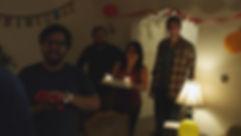 nathaniel upshaw, chris pinto, ryan stroud, keane eacobellis, april-joyce dumalanta, los angeles metro, la metro, full service video and photography session, long beach, cerritos, fresno, lakewood, seal beach, huntingtn beach, anaheim, orange california, ca, iPhone 6s plus, tap card, tap, toyota prius prime advanced, dch toyota, downtown los angeles arts district, 3rd street dta, iphone, ipad, beyer dynamic headphones, audio technica headphones, airpods, frederick's of hollywood lingerie spec commercial, barska binoculars, barksa binoculars, brandon godsey actor, my simple changes, pattern bar restaurant nightlife & club, yelp, singer sewing machine, barteder, mixologist, mixology, liquor, alocholic beverages, happy birthday film, vegan chef, jeremiah maga, chloe weaver, karina lujan, jake ta'veren, rafael zubizarreta, jaques laventure, quinn mattear, vimeo, north hollywood short film, nick folkman, max folkman, folkman twins