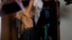 nathaniel upshaw, chris pinto, ryan stroud, keane eacobellis, april-joyce dumalanta, los angeles metro, la metro, full service video and photography session, long beach, cerritos, fresno, lakewood, seal beach, huntingtn beach, anaheim, orange california, ca