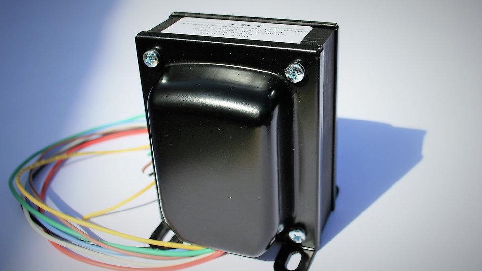 Netztrafo NTR 1600