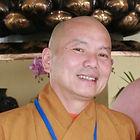 Ven. Thich Nguyen Tang.jpg