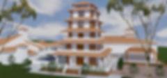 Phap+Bao+Temple.jpg