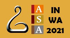 ASA IN WA 2021.png