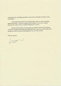 HH Dalai Lama - COVID-19 Letter 2.JPG