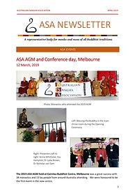 ASA Newsletter 2019-1_01.jpg
