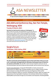 ASA Newsletter 2019-2_01.jpg