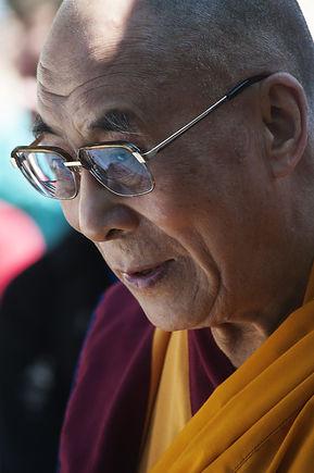 dalai-lama-2244829_1920 by 5133595.jpg