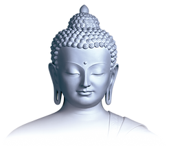 Buddhism-PNG-Image.png