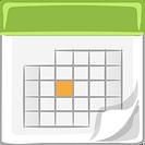 calendar-309912_1280 - Clker-Free-Vector