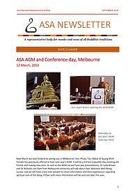 ASA Newsletter Spring 2018 FINAL_1.jpg