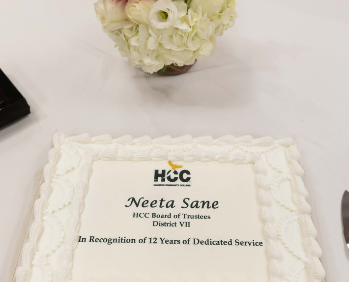 HCC Trustee 12 Years.jpg