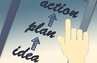 idea plan action.JPG
