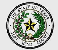 FB County Logo.JPG