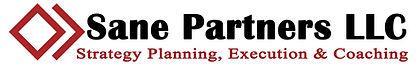Sane Partners LLC_ Logo.jpg