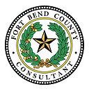 Sane Partners LLC_Fort Bend County Consu