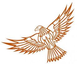 Eagle_bronze1.jpg