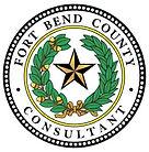 FBC Consultant Logo.JPG