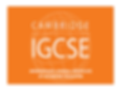 IGCSE.png