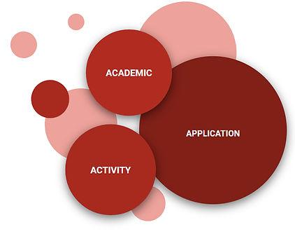 academic.jpg