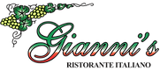 logo-kl.png