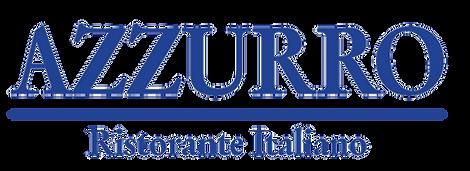 Azzuro-logo-inv-L.png