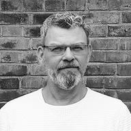 Mark Hakkennes