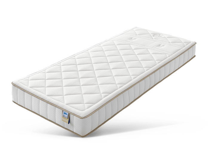 Auping Maestro Mattress