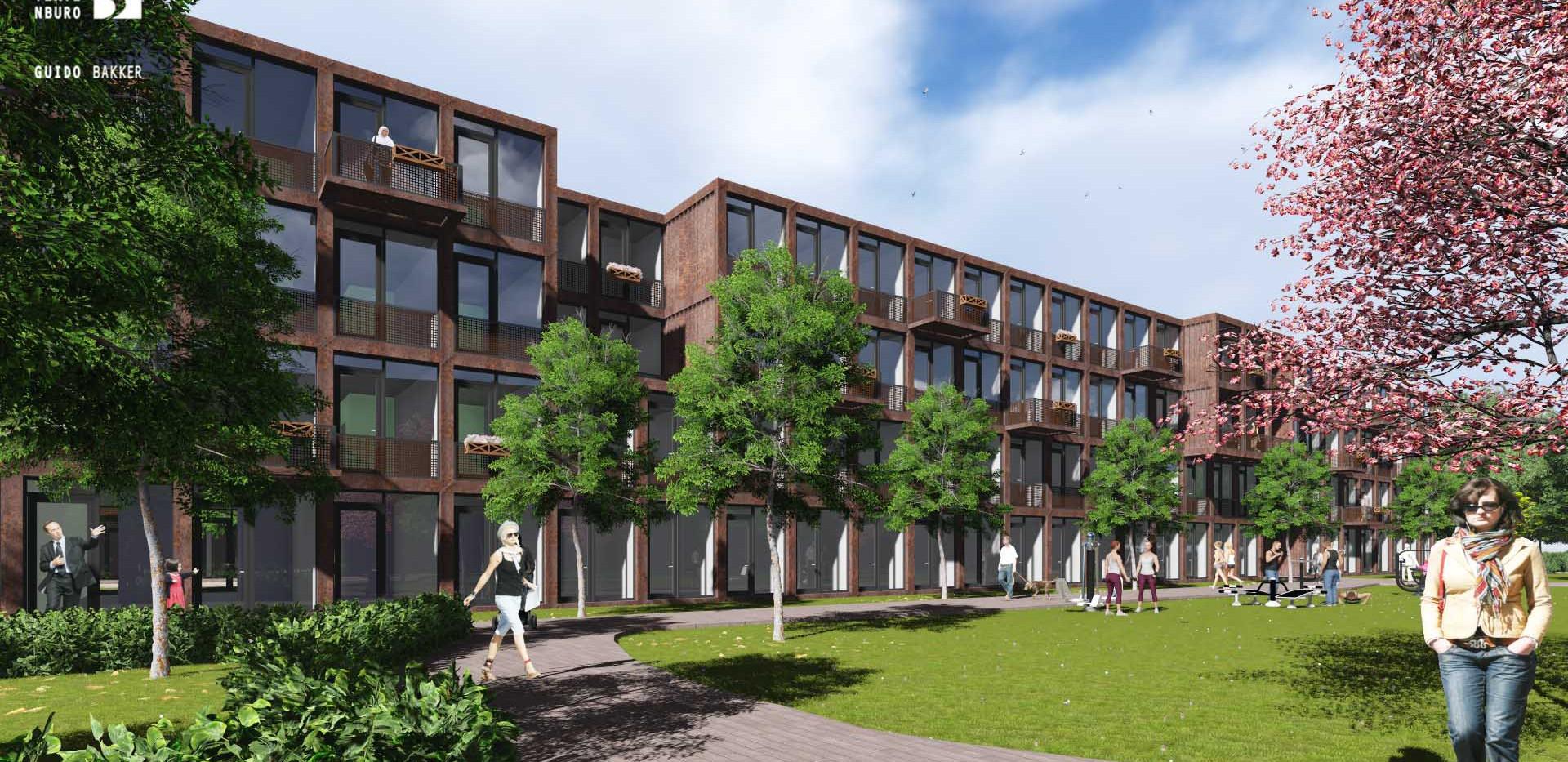 student housing berlin 3.jpg