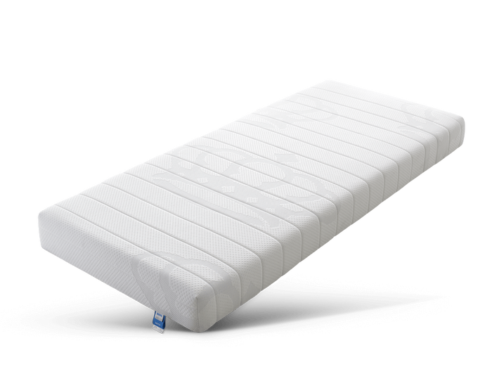 Auping Inizio Mattress