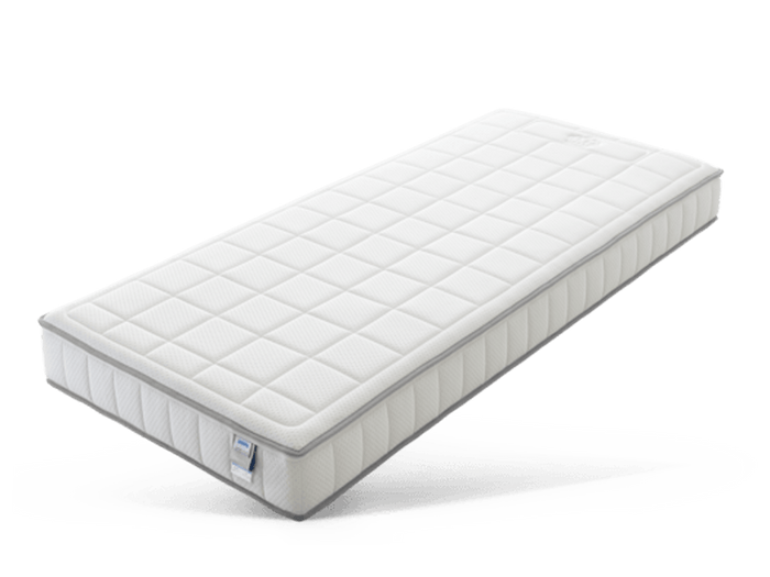 Auping Cresto Mattress